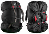 NOVA Fast Packing Bag CITO (Stuff Bag)