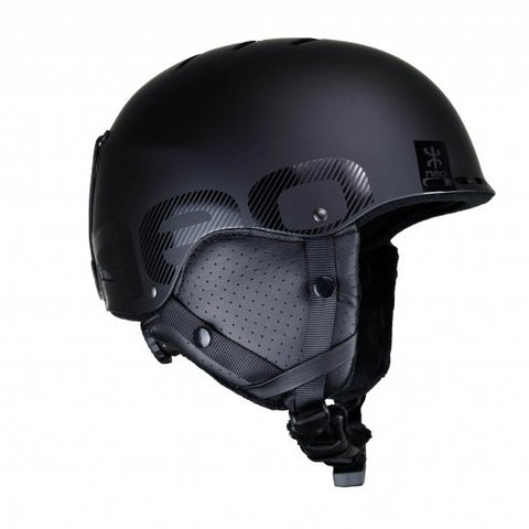 Neo Hexagon Helmet