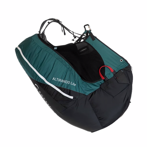 SupAir Altirando Lite (Reversible)