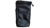SupAir Camera Sleeve Pocket