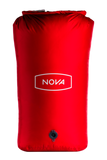 Nova Compression Bag