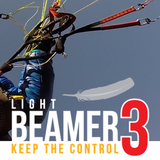 Beamer 3 - Light