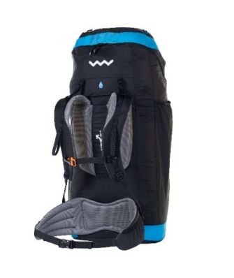 Woody Valley Rucksack Light