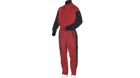 SupAir Flight Suit Summer