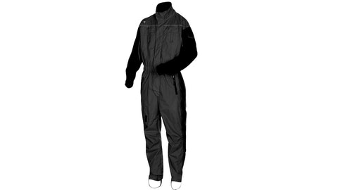 SupAir Flight Suit Nomad