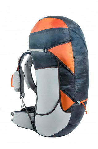 Kortel Kolibri Backpack