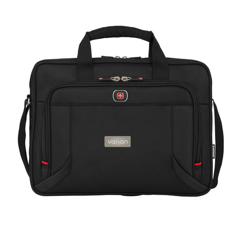 Swiss Army Interlink Laptop Slimcase