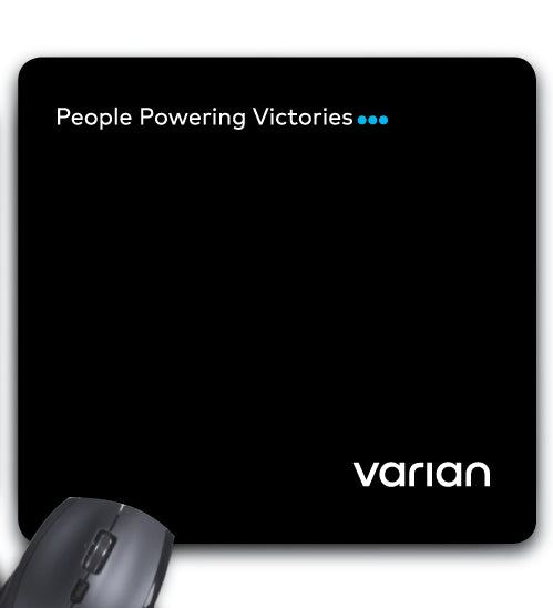 Victories Mouse Pad