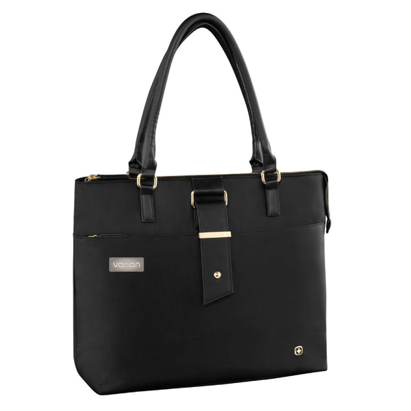 Wenger Ana Ladies' Computer Tote