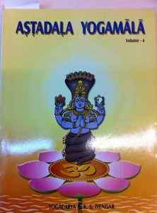 Astadala Yogamala - Vol 4 out of stock
