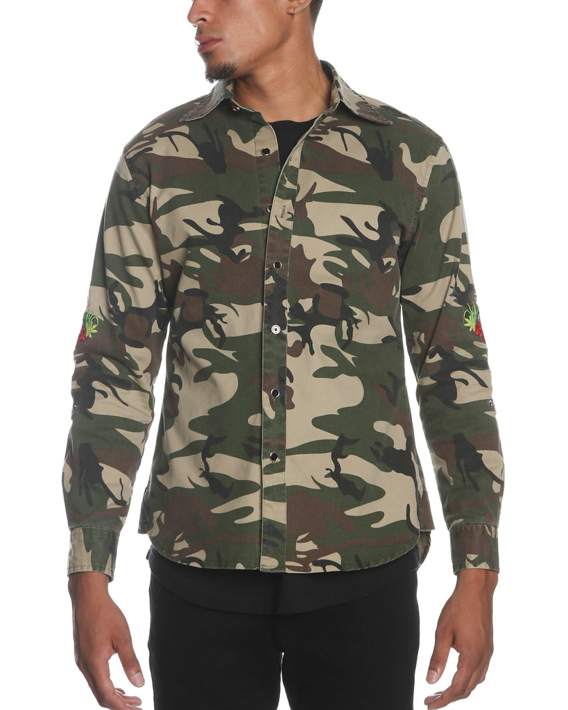 CAMOEMBROIDERED