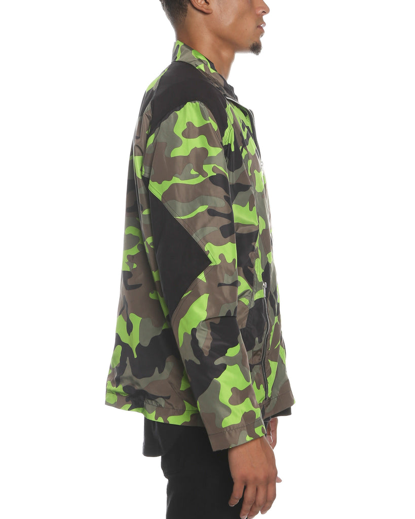 NEONGREENCAMO