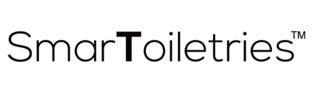 SmarToiletries
