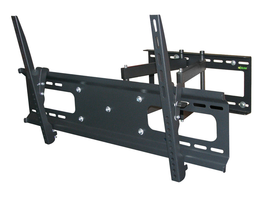 WM9381B Full Motion TV Wall Mount Image