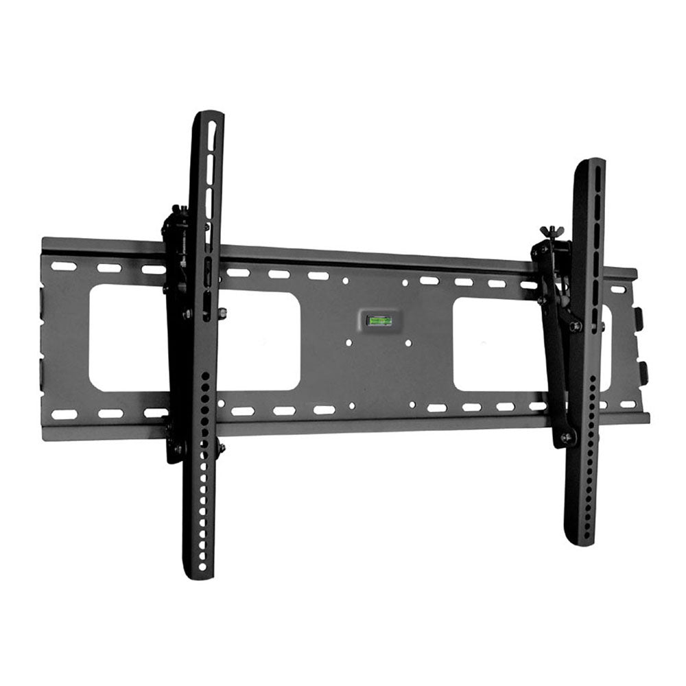Main product image for WM14B wall mount