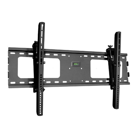 "Tilting Black Wall Mount for 37"" - 70"" TVs (WM14)"