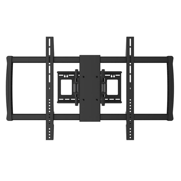Secondary image for WM86 wall mount