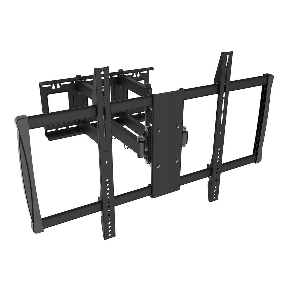 Main product image for WM86 wall mount