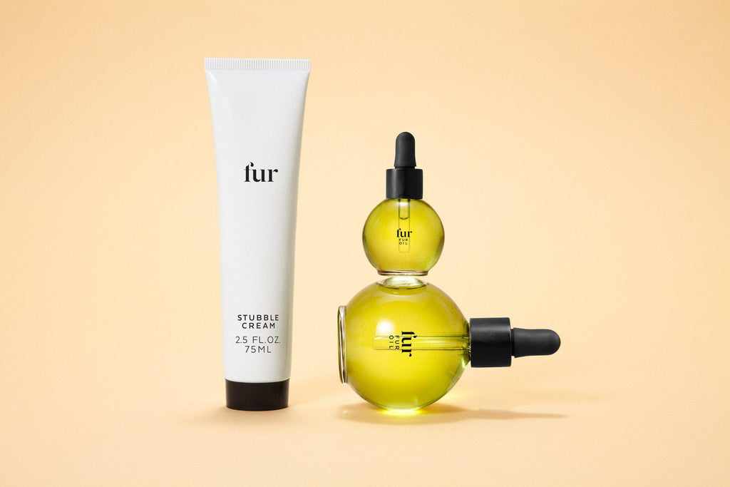 Image result for fur oil
