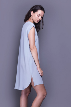 SILK SLEEPWEAR