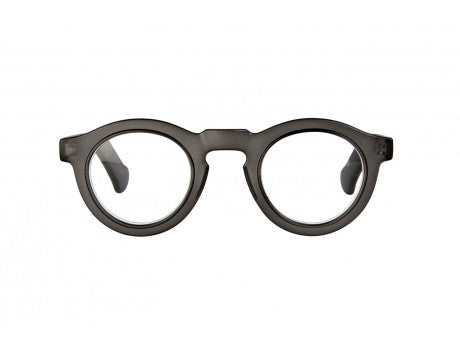 MORE THAN ORDINARY READING GLASSES