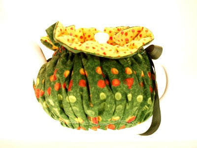 Grammie's Tea Cozies - Fruit