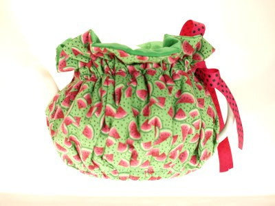 Grammie's Tea Cozies - Watermelon