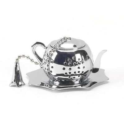 Brown Betty Tea Infuser