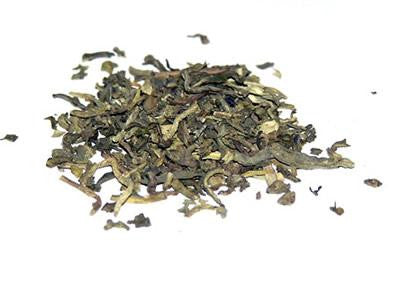 Green Tea Decaf