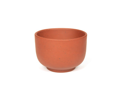 Cup Yixing - Terracotta