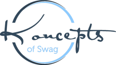 Koncepts of Swag