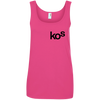 KOs Ladies Tank Top