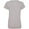 88VL Ladies' V-Neck T-Shirt