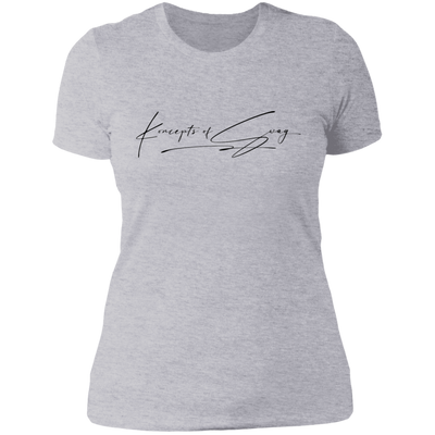 Koncepts Signature (Women)