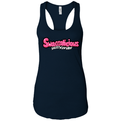 NL1533 Next Level Ladies Ideal Racerback Tank - Koncepts of Swag