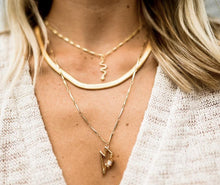 Load image into Gallery viewer, Beck Necklace