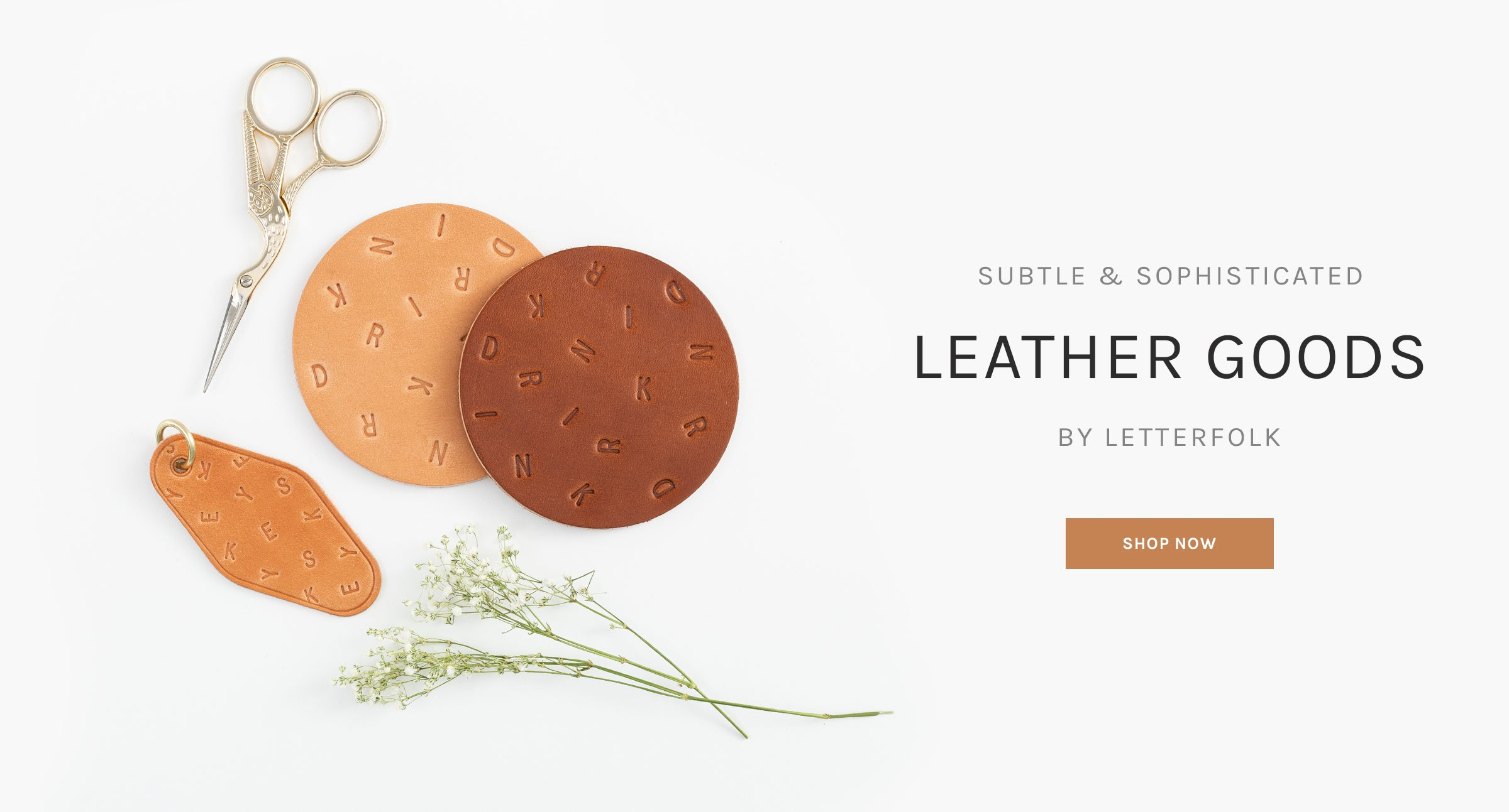 Handcrafted Linen Goods from Lithuania