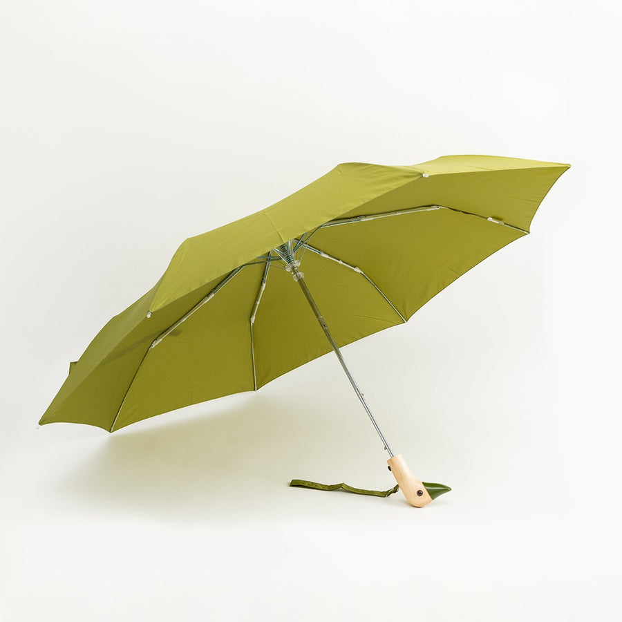 Original Duckhead Umbrella - Letterfolk