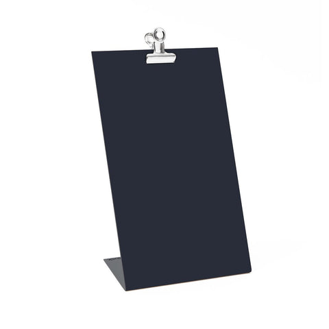 Metal Clipboard Frame Stand - Letterfolk
