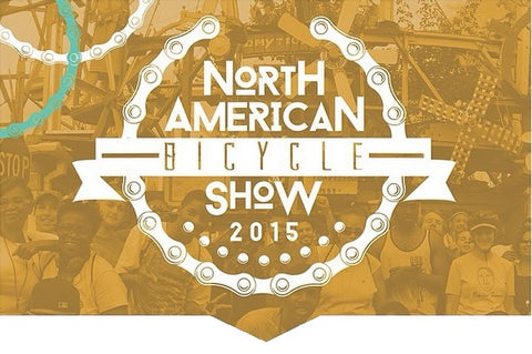 North American Bicycle Show