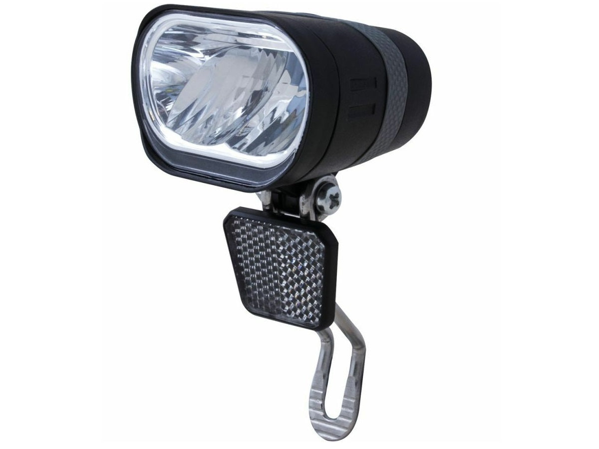 Spanninga 60 Headlight