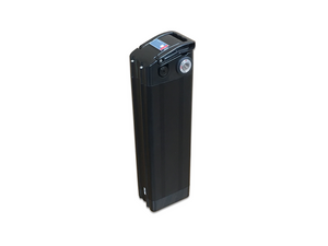 VeeGo Seat Tube Battery