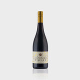 Stars of Tagai 2015 Shiraz Dozen - 12 Bottles Shiraz