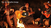 The Top 10 Campfire Songs
