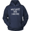 """World's Greatest Farter (I Mean Father) - Shirts and Hoodies"