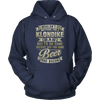 "Funny ""I Wouldn't Do Anything For A Klondike Bar, But I'd Do Some Sketchy Shit For Some Beer And Bacon"" - Shirts and Hoodies"