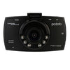 Full HD 1080P Car Dash Cam With Night Vision And G-Sensor Camera