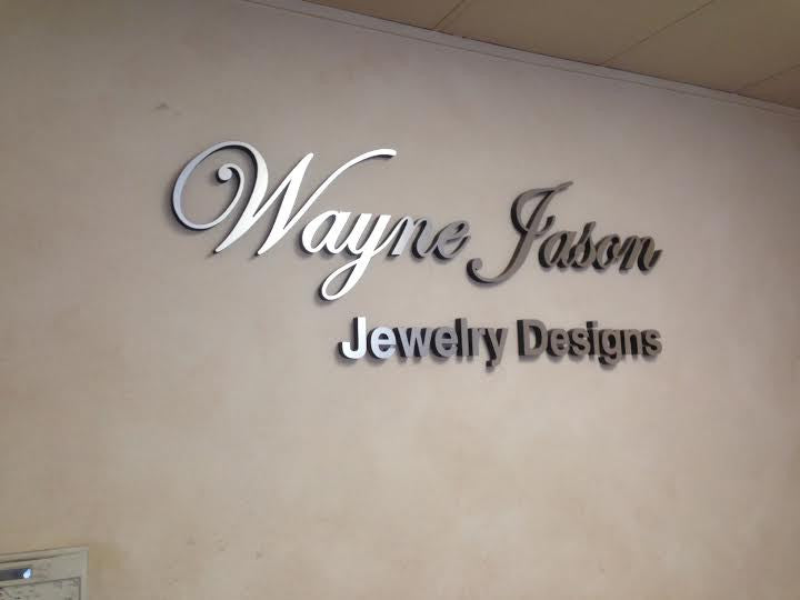 Best Jeweler in Pasadena