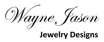 Wayne Jason Jewelry
