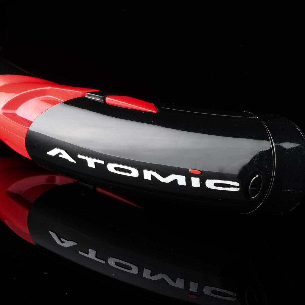 Atomic SV2 Snorkel - Outside The Asylum Diving & Travel